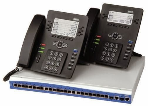 Site to Site Extension Dialing Between SIP PBX and PRI PBX