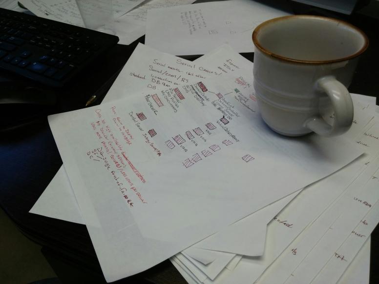 citrix 7.6 site planning