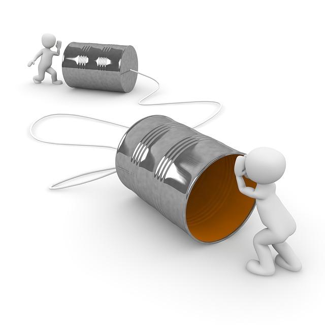 Adtran Netvanta 7100 Failed Calls Incoming / Outgoing to ExternalNumbers