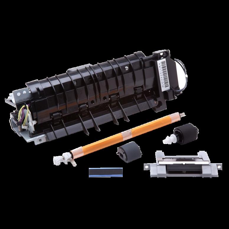 p3015-fuser-kit