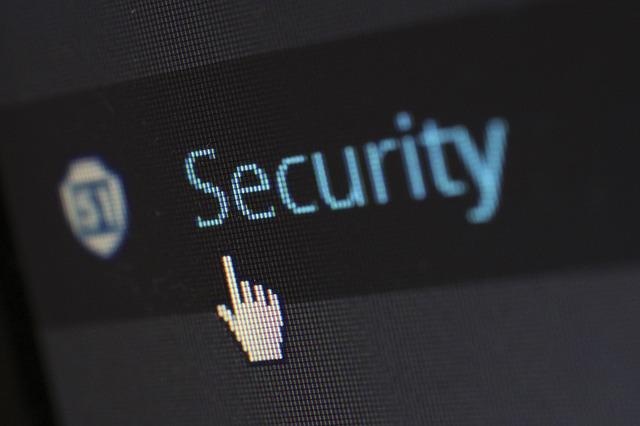Windows 10 Symantec Endpoint Protection (SEP) Client 12.1.6Compatibility