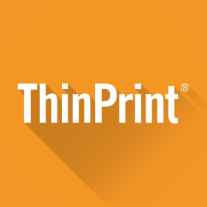 thinprint print engine